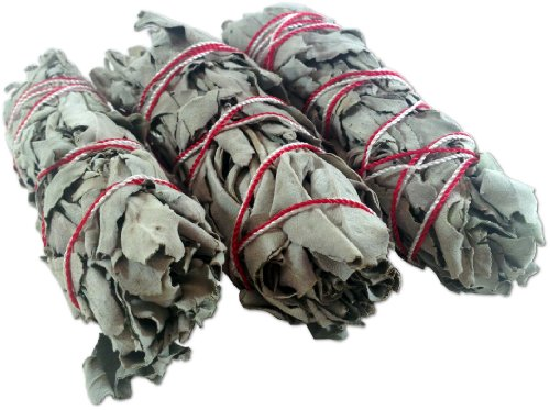 white-sage-smudge-4-sticks-pack-of-3