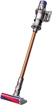 Dyson V10 Absolute Aspiradora Sin Cable 33.8 W, 0.76 litros, 87 ...