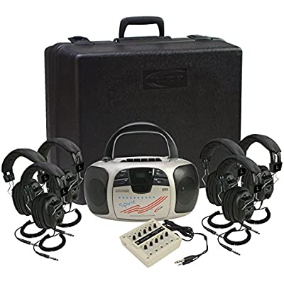 califone-6-person-spirit-listening