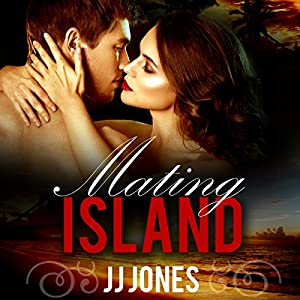 Mating Island Audiobook