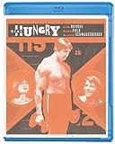 Stay Hungry [Blu-ray]