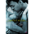 Sweetest Mistake (A Nolan Brothers Series Novel Book 2)