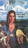 La Chingada, Jane L. Brandt, 0070072167