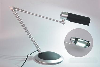 Lampade Da Tavolo Lavoro : Europeo creativo pieghevole lampada da tavolo studio di lavoro