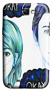 Online Designs fault in our stars pencil drawing PC Hard new galaxy note2 Shell