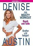 Denise Austin:Bauch und Taille/Beauty Workout [Import allemand]