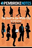 img - for The Devil in the White City Study Guide book / textbook / text book