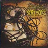 In These Wounds by Farewell to Freeway