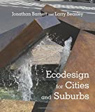 img - for Ecodesign for Cities and Suburbs book / textbook / text book
