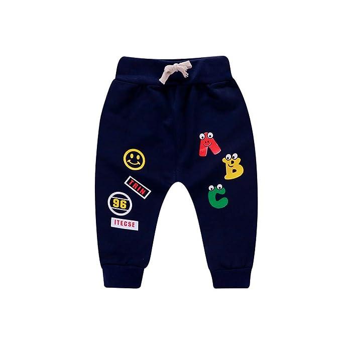 0-18 Meses,SO-buts Reci/én Nacido Beb/é Ni/ño Oto/ño Casual Carta Tops Mono Camuflaje Pantalones Sombrero Ropa Trajes Conjunto