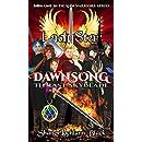 Dawnsong: The Last Skyblade (LadyStar Book 1)