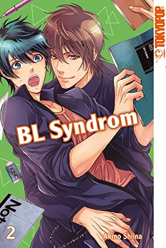 BL Syndrom 02