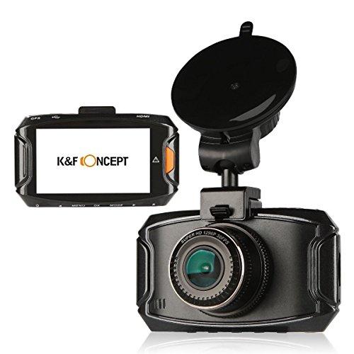 car-dash-cam-kf-concept-dashboard-camera-1296p-hd-27-inch-170-degree-wide-angle-view-vehicle-black-b