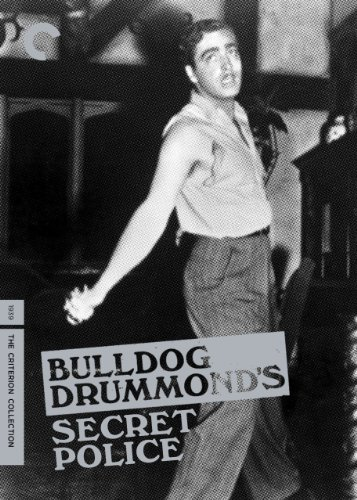 bulldog-drummonds-secret-police