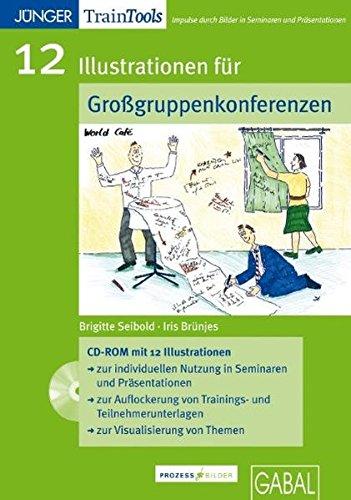 Großgruppenkonferenzen. Windows XP; 2003; 2000; 98