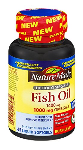 nature-made-nat-made-fish-oil-1400mg-ultra-45-sg-pack-of-3