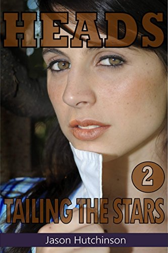 [Tailing the Stars (Heads Book 2)] (Male Dominant Costume)