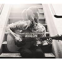 Avalon [Importado]