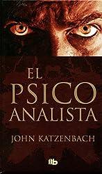 El psicoanalista (Spanish Edition)