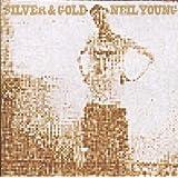 Silver & Gold [Vinyl LP]