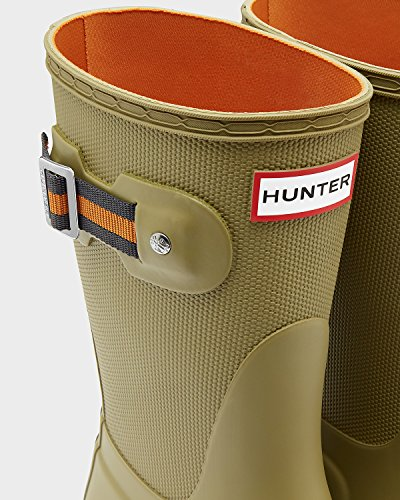 Bota Corta Sissinghurst Original Hunter Para Mujer