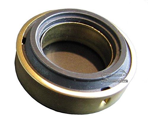 - Premium High-Speed Face Seal for Vortech V1 V2 V3 V4 V5 V7 V9
