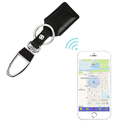 Amazon.com: Key Finder Locator,Smart Key Finder Bluetooth ...