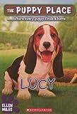 Lucy, Ellen Miles, 0606261842