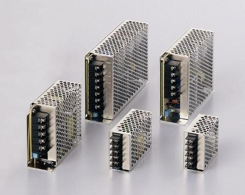 PS3L-A05AFF AC//DC Power Supply Single-OUT 5V 2A 10W