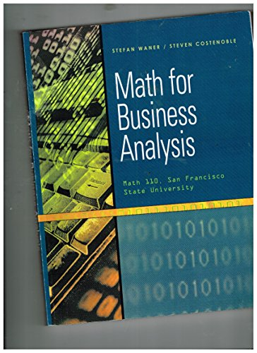 derp university business mathematics This is all, of course, part of the appeal of mathematics degrees  often offered  as a joint-honors degree, paired with subjects including business management,.