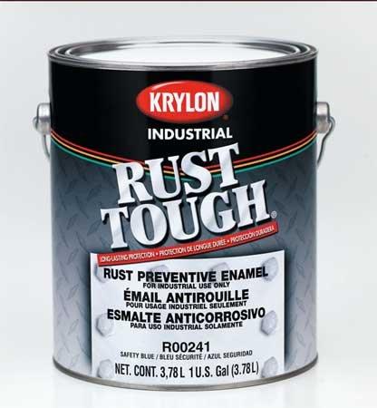 paint-acrylic-alkyd-enamel-gray