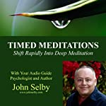 Meditation Talks | John Selby