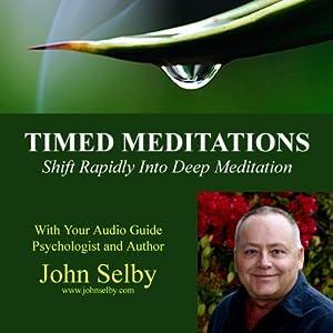 Meditation Talks Speech