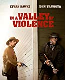 Buy In a Valley of Violence