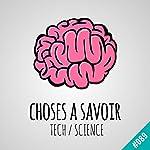 Pourquoi faut-il parler (et non écrire) à ses contradicteurs ? (Choses à savoir - Tech / Science) | Louis Guillaume