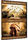 Biblical Collector's Series: Biblical Rapture [DVD] [Region 1] [US Import] [NTSC]