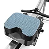 Kohree Rowing Machine Seat Cushion for Concept