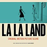 La La Land: Original Motion Picture Score