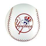 MLB New York Yankees Beach Ball