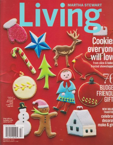 Annaparad on marketplace for Country living magazine phone number