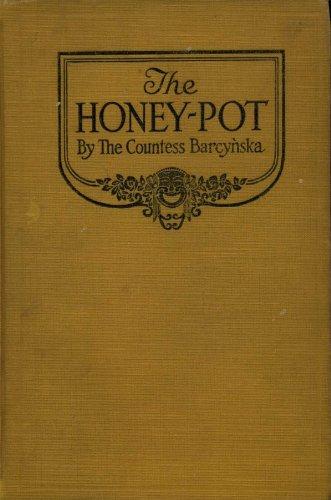 (The Honey-Pot)