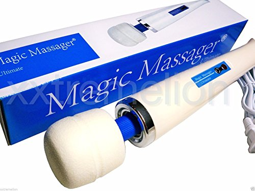 new-magic-wand-massager-30-speed-hitachi-motor-full-body-genuine-original-ultimate