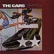 Heartbeat City de The Cars