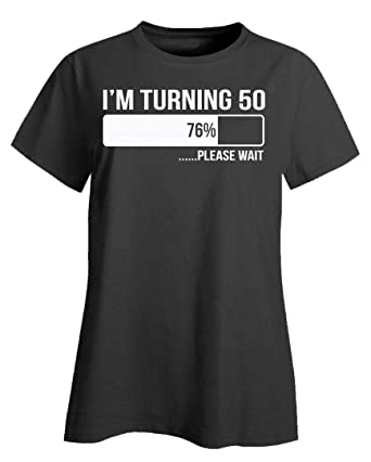 BADASS REPUBLIC 50th Birthday Funny Gift For Him Or Her Turning 50