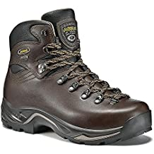 Asolo Men's TPS 520 GV Boot
