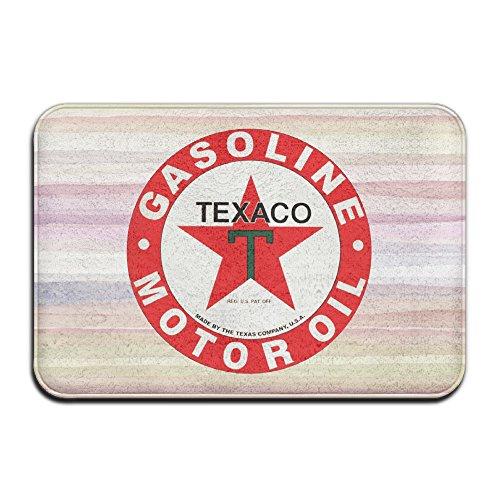 texaco-retro-indoor-outdoor-doormat-2416-inch