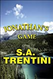 Jonathan's Game, S. A. Trentini, 1451296622