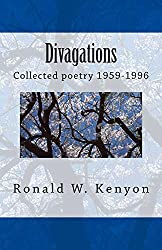 Divagations: Collected Poetry 1959-1996