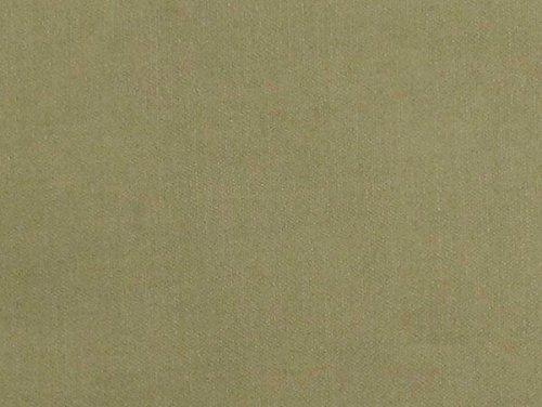 Organic Cotton Batiste Fabric - Sage - 50 (Dye Cotton Gauze)