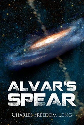 Alvar's Spear